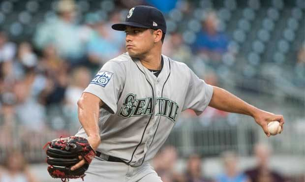 marco-gonzales-mariners-620-620x370
